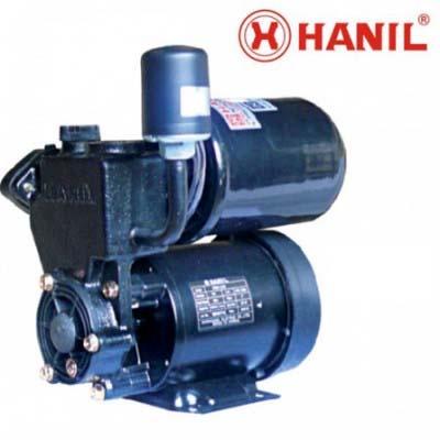 may-bom-nuoc-hanil-131B
