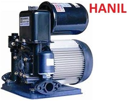 may-bom-nuoc-hanil-200A