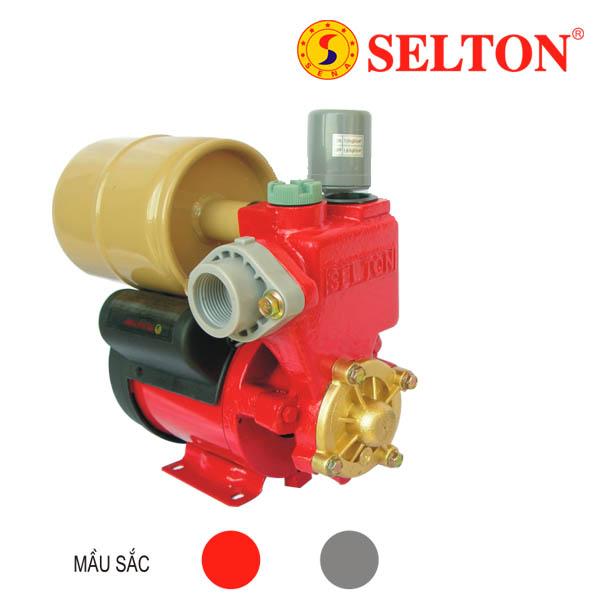 may-bom-nuoc-tang-ap-selton-150AE