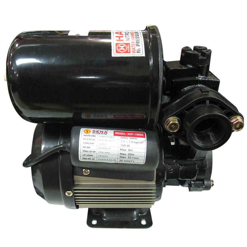 may-bom-nuoc-tang-ap-sena-150AE