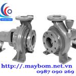 may-bom-nuoc-truc-roi-ebara-100x80FS-HA