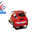Máy bơm chữa cháy Shibaura TF50Máy bơm chữa cháy Shibaura TF50
