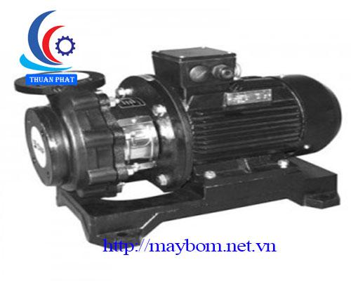 CNP-40-25-125